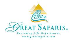 http://www.greatsafaris.com